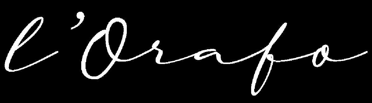 Logo-Orafo-PNG-bianco copia